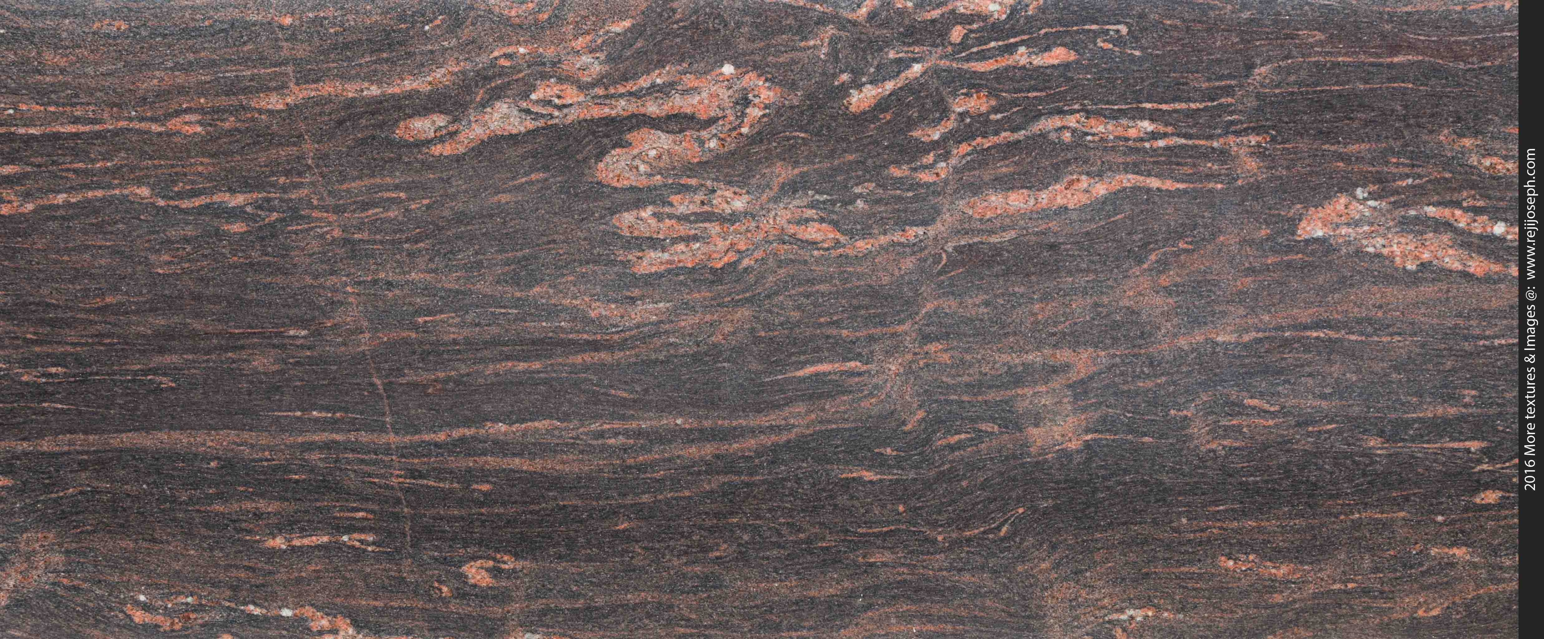 Himalayan-Blue-Marbles-Granites-Texture-00088
