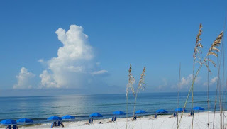 Fort Walton Beach Condos For Sale
