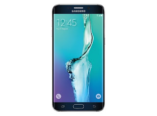 Samsung Galaxy S6 Edge Plus USB Driver Installer Gratuit