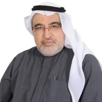 أحمد إبراهيم يلقي الضوء علي ضوابط القرآن لمسيرة الإنسان التسامحي
