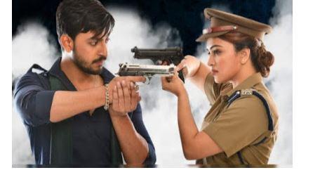 জানবাজ বাংলা ফুল মুভি   JaanBaaz Bengali Full HD Movie   Online