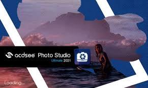 Donwload ACDSee Photo Studio Ultimate 2021 v14.0.1 Build 2451 Full version [Link Googledrive]
