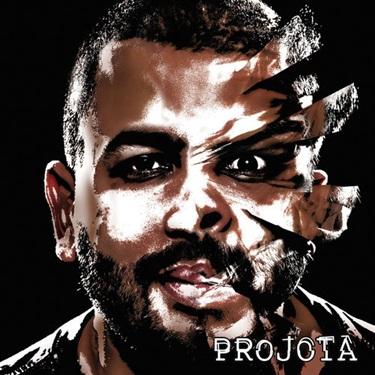 CD CD A Milenar Arte De Meter O Louco – Projota (2017)