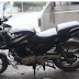 Pulsar Bike on Sell || Pokhara