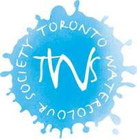 Toronto Watercolour Society Member since 2008