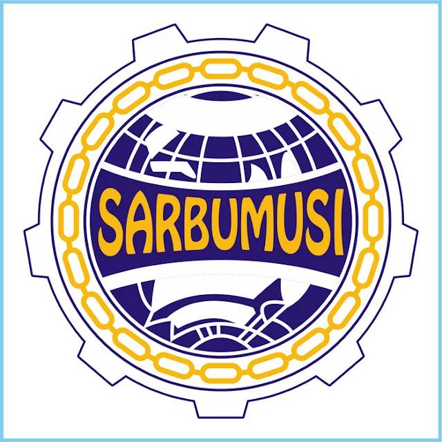 Sarbumusi NU Logo - Free Download File Vector CDR AI EPS PDF PNG SVG