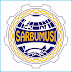 Sarbumusi NU Logo