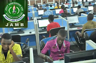 2019 UTME: JAMB Gives Update On Cut-off Marks