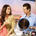 Web series Baarish 2 में Sharman Joshi संग लिप लॉक वाले सीन पर बोली Asha Negi, कहा 'मैं उस समय शर्म से...'