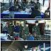 POSKO BANTUAN OKSIGEN DARURAT TNI AL, RESMI DIBUKA DI SURABAYA