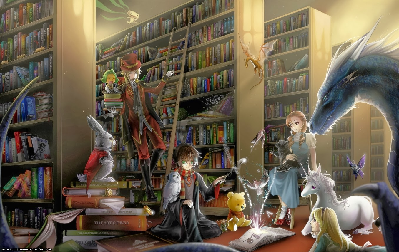 fantasy books lord imagination library anime reading everland rings magical magic background open literature epic disney comes take story series