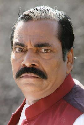 gopal rai bhojpuri actor