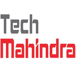 Tech Mahindra Walkin