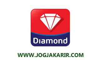 Lowongan Kerja Jogja Dan Solo Mei 2021 Di Pt Sukanda Djaya Branch Yogyakarta Portal Info Lowongan Kerja Jogja Yogyakarta 2021