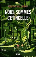 http://exulire.blogspot.com/2019/04/nous-sommes-letincelle-vincent.html