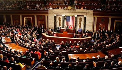 الكونجرس