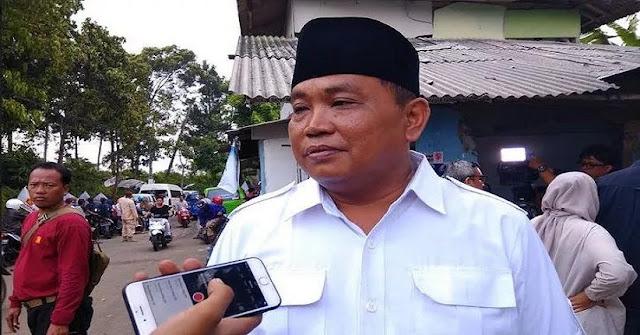 Prabowo-Sandi Tak Diundang Ijtima Ulama IV, Gerindra: Lahir Batin Enggak Masalah
