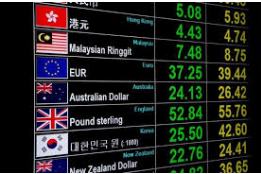 What is Forex trading and how does it work? Want To Learn More About Forex?  Read These Tips!