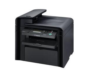 Canon i-SENSYS MF4430 Driver Printer Download
