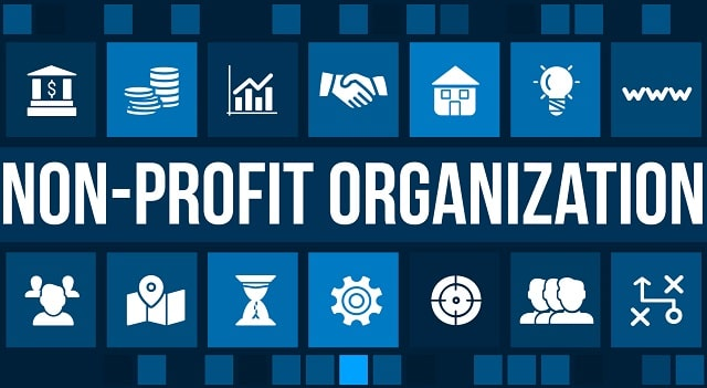 how to meet nonprofit goal fast npo