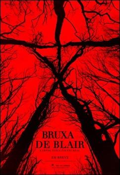Imagens A Bruxa de Blair 3 Torrent Dublado 1080p 720p BluRay Download