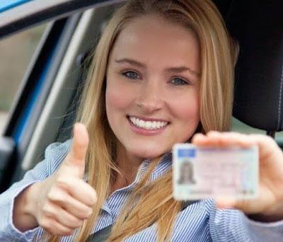 ماهي أصعب دول للحصول على رخصة القيادة