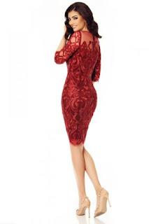 rochii-elegante-din-dantela-in-functie-de-ocazie3
