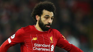Mbappe would struggle to match Salah at Liverpool – Carragher