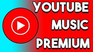 YMusic – YouTube music player & downloader v3.2.3 [Premium Proper] Cracked