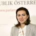 Alma Zadić iz Tuzle će biti prva ministrica u Austriji sa imigrantskom pozadinom