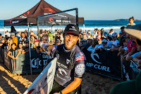 wsl rip curl narrabeen classic coffin c2167NARRABEEN21miers