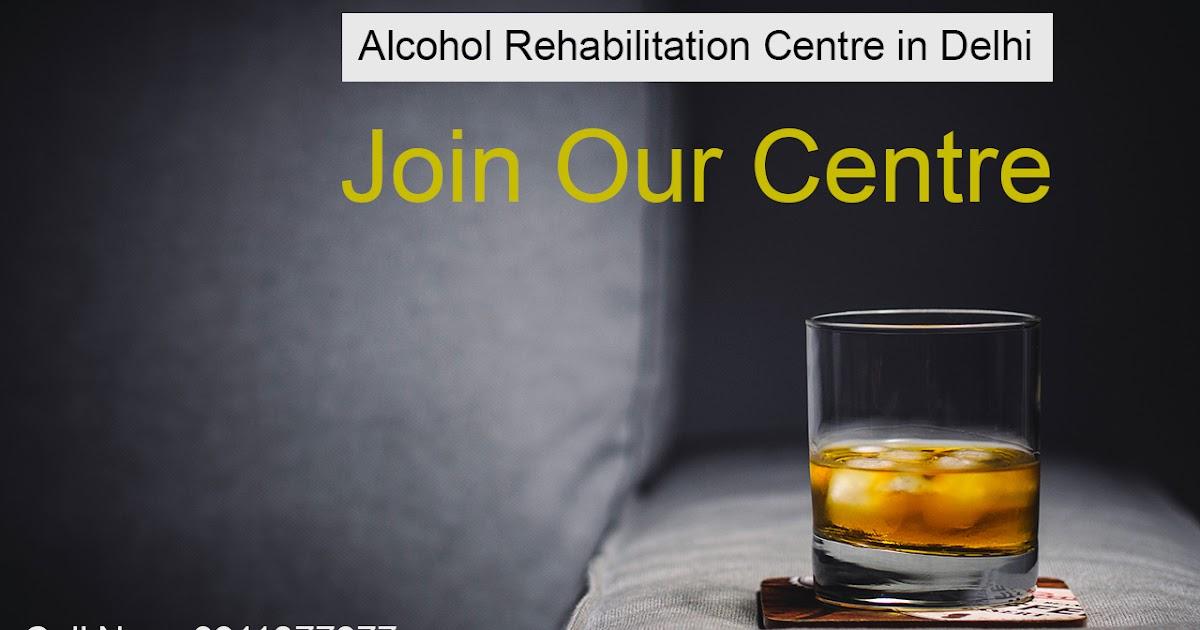 Gay friendly alcohol rehabilitation