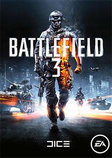 Battlefield 3 Thumb