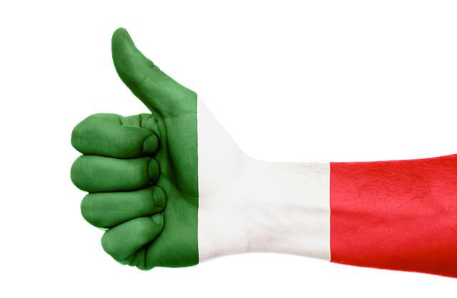 Come si fa trading su azioni Italiane