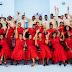 AUDIO | Neema Gospel Choir, AICT Chang'ombe - Usifiwe Mungu | Mp3 DOWNLOAD