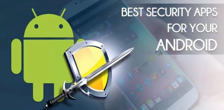 أبرز, وأهم, تطبيقات, الاندرويد, لتوفير, الأمن, والحماية, أثناء, تصفح, الانترنت