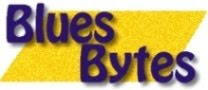 Blues Bytes