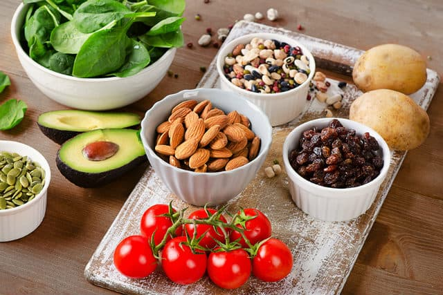 Plant Paradox diet là gì ? Có đáng tin cậy không