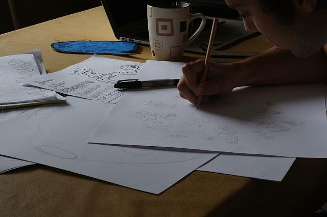 افكار مشاريع صغيره افكار للبيع افكار تجاريه