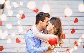 Как привлечь любовь в 2021 году по фэншуй
