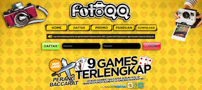 2 Website DominoQQ Terpercaya Paling Pas Dipakai Pemula!