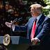 Donald Trump anuncia proibição do TikTok nos Estados Unidos