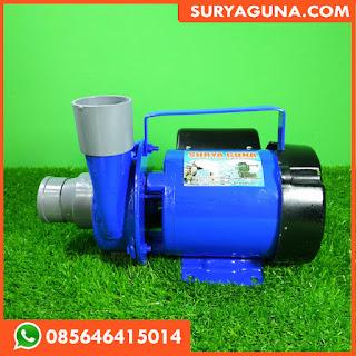 Produk Unggulan Pompa Air