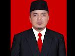 Pilkades Sudah Usai, Dodi Indra Jurnalis Portal Buana Terpilih Sebagai Kades Pungut Tengah