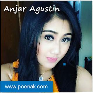 Lagu Anjar Agustin Monata