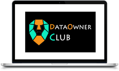 Dataownerclub Windows Error Repair 3.7.0 Portable