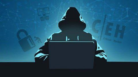 Cyber Security Crash Course [Free Online Course] - TechCracked