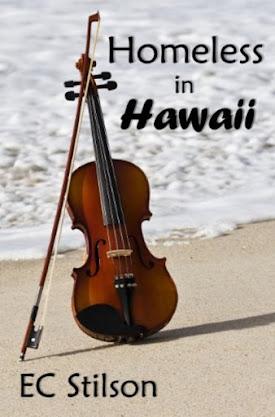 """Homeless in Hawaii"""