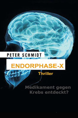 https://www.amazon.de/Endorphase-X-Thriller-Peter-Schmidt/dp/1515251055/ref=sr_1_1?ie=UTF8&qid=1466771140&sr=8-1&keywords=Endorphase-x+CreateSpace