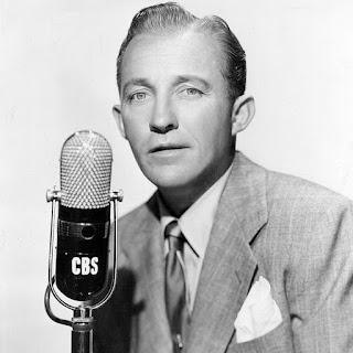Picture of Bing Crosby
